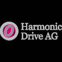2000px-Harmonic-driveshadow