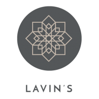 lavins_logo