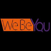 webeyou_Logo